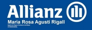 M. Rosa Agustí - Allianz Assegurances